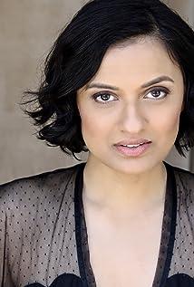Sapna Gandhi Picture