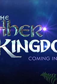 The Other Kingdom (2016)