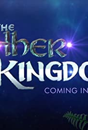 The Other Kingdom Poster