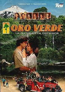 Downloads italian movies Oro verde by none [Bluray]