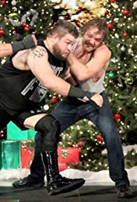 Primary photo for SuperSmackDown LIVE! Christmas Special