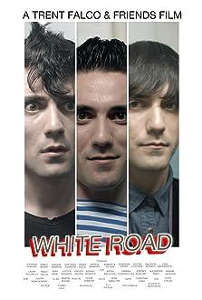 White Road (2017)
