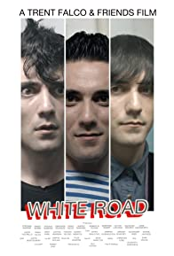 Primary photo for White Road