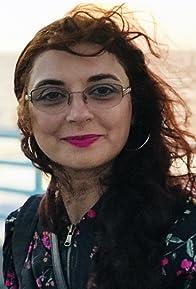 Primary photo for Lisa E Kirkwood