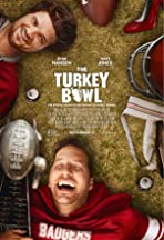 The Turkey Bowl