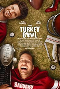 Primary photo for The Turkey Bowl