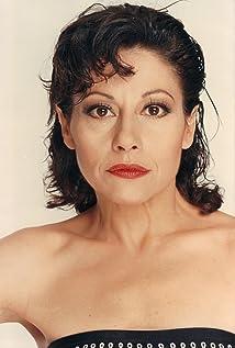 Eleni Anousaki Picture