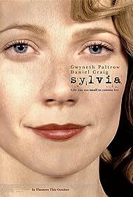 Sylvia (2003) Poster - Movie Forum, Cast, Reviews