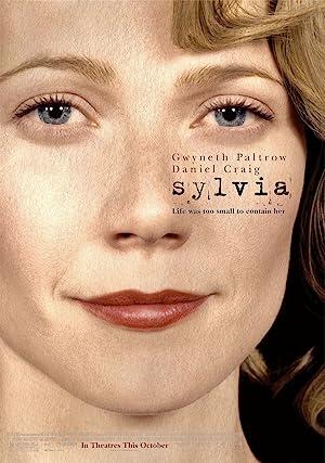Where to stream Sylvia