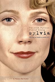 Primary photo for Sylvia