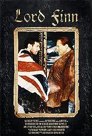 Lord Finn Poster