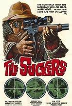 The Suckers