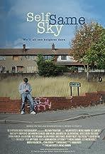 Self Same Sky