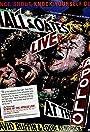 Hall & Oates: Live at the Apollo