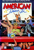 Primary image for American Drive-In