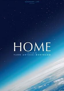 Home (I) (2009)