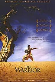 ##SITE## DOWNLOAD The Warrior (2002) ONLINE PUTLOCKER FREE