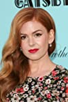 Isla Fisher Hilariously Compares Her Vagina to a Pufferfish