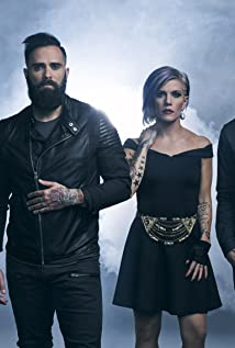 Skillet Picture