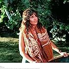 Jane Fonda in On Golden Pond (1981)