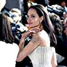 Angelina Jolie at an event for By the Sea (2015)