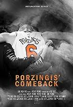 Porzingis' Comeback