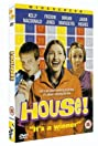 House! (2000) Poster