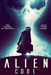 Primary photo for Alien Code