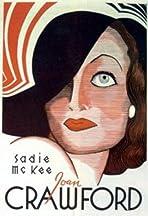 Sadie McKee