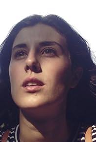 Primary photo for Elena Martín