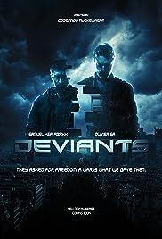 Deviants (2016) - IMDb