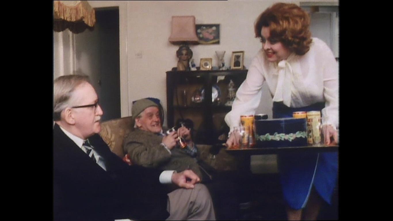 images Delia Scala