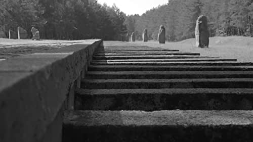 An exploration into the Holocaust, told by the resilient survivors who lived through it.