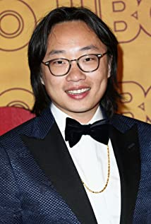 Jimmy O. Yang Picture