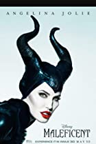 Watch Maleficent Mistress Of Evil 2019 Online For Free