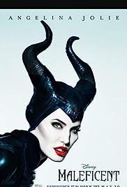 Maleficent Revealed Video 2014 Imdb