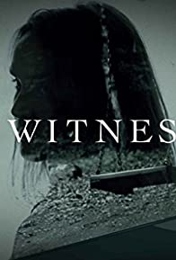 Primary photo for I, Witness