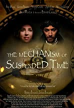 The Mechanism of Suspended Time