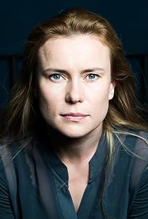 Magdalena Bieganska Picture