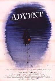 Advent (1957)