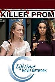 Killer Prom (2020) 720p