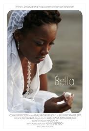 Bella(2007) Poster - Movie Forum, Cast, Reviews