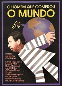 Filme in hoher Qualität herunterladen The Man Who Bought the World  [1280x768] [1280x1024]