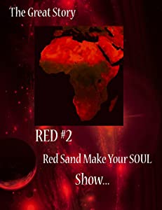 red 2 movie free download