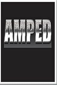 A.M.P.E.D. (2007)