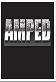 A.M.P.E.D. Poster