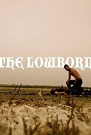 The Lowborn Poster