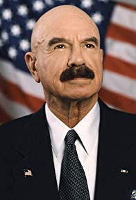 Primary photo for G. Gordon Liddy