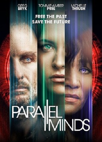 Parallel Minds 2020 Dual Audio Hindi 300MB HDRip 480p Download