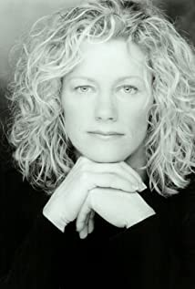 Shelley Cook Picture